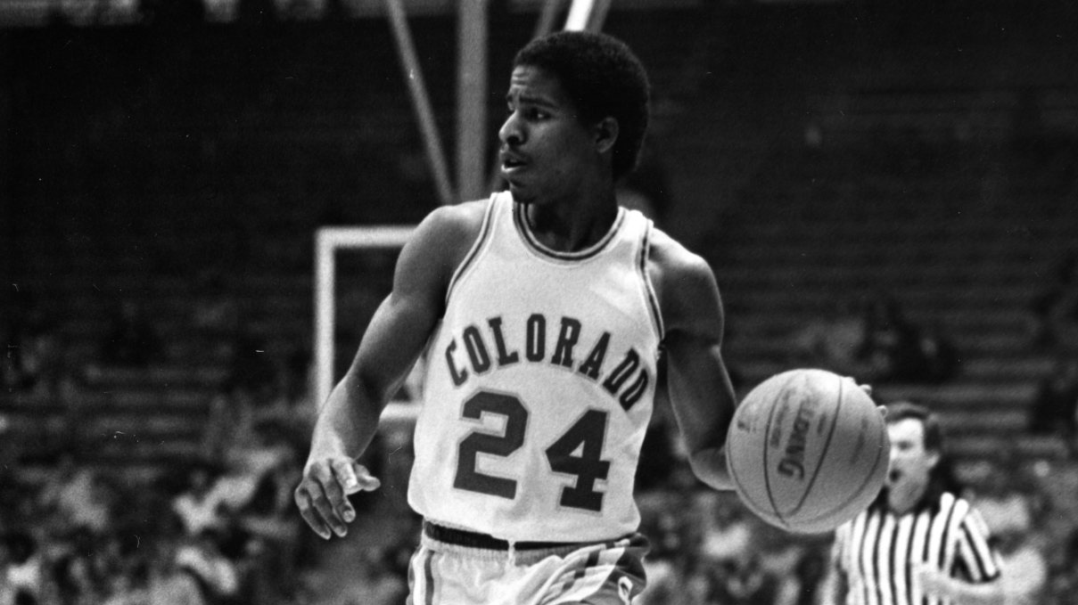 Humphries Passing Defense Scores Spot In Hall Fame CUBuffs