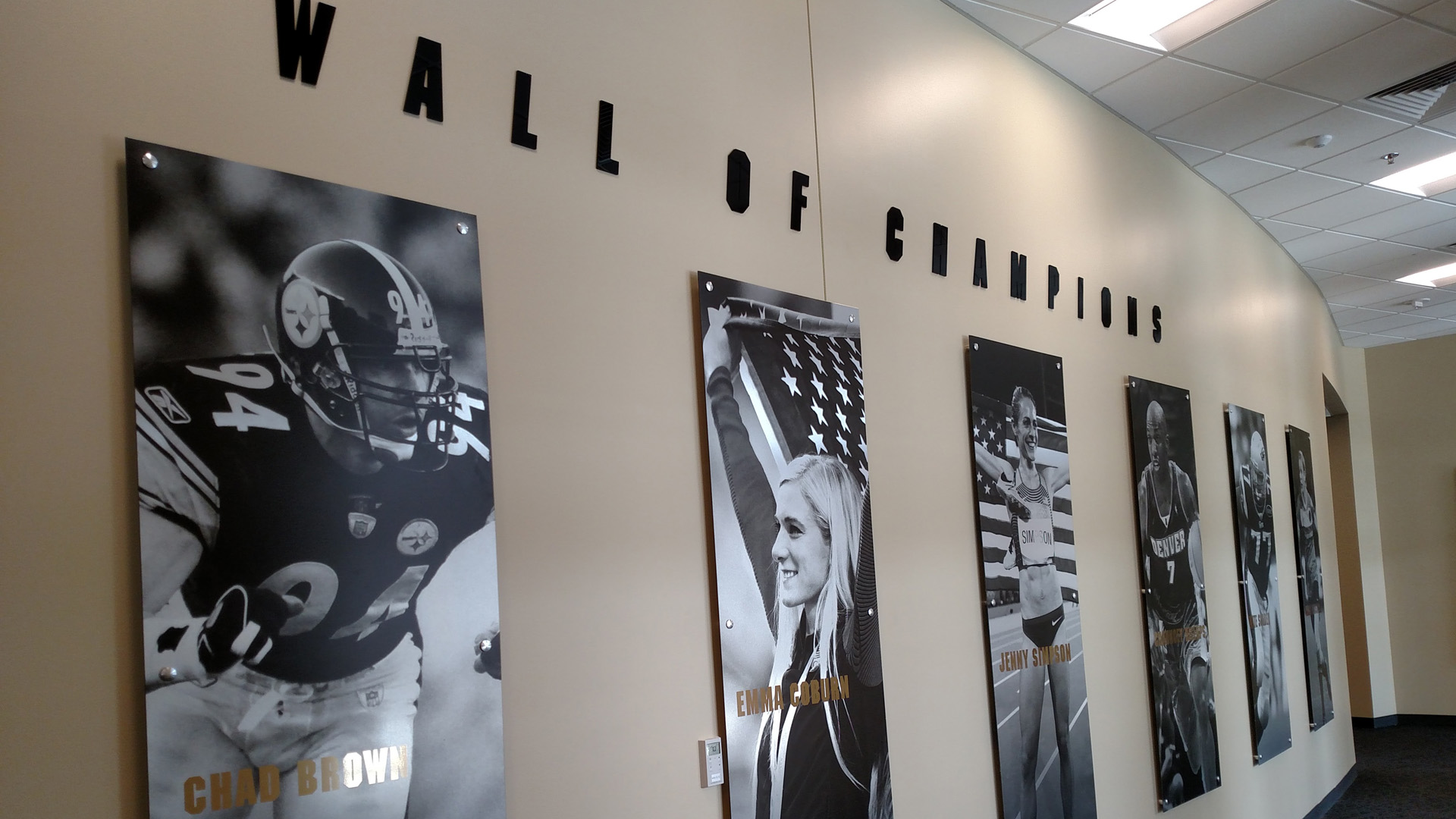 Wall_of_champions