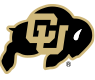 Colorado Buffs